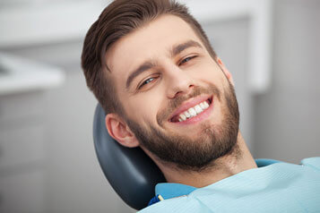 Dentist in Parsippany, NJ - Crowns